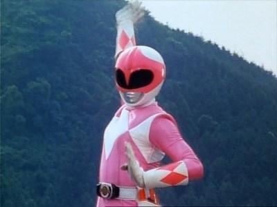 PinkRanger3