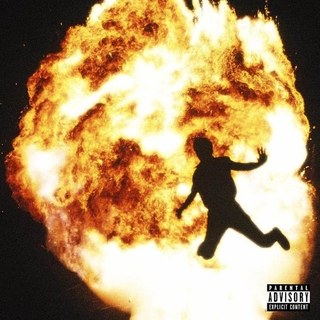 Metro Boomin_Not All Heroes